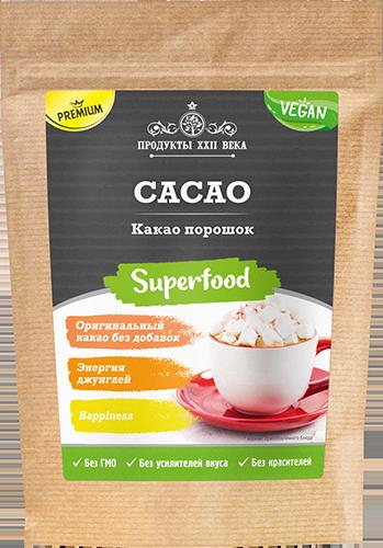 Kakao_poroshok_naturalnyy