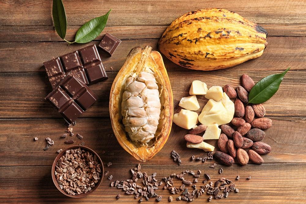 kakao_produktsiya_small_d9eb5d21